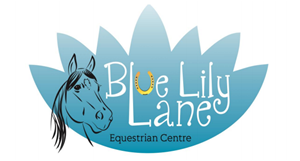logo-blue-lilly-lane