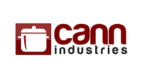 logo-cann-industries