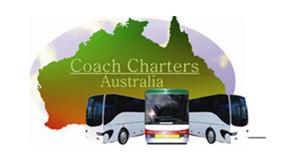 logo-coach-charters-australia