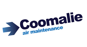 logo-coomalie-air-maintenance