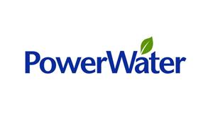 logo-powerwater