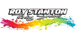 logo-roy-stanton