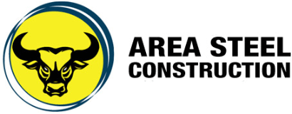 Area Steel Construction